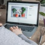 Ces blogs qui m'inspirent pour cuisiner sainement au quotidien