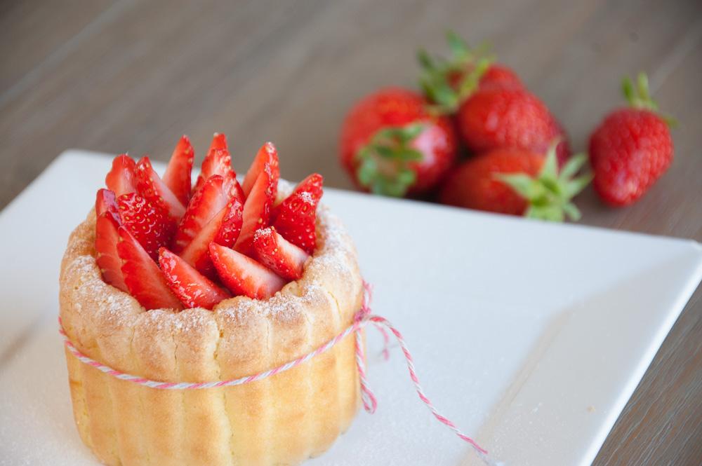 charlotte-fraises